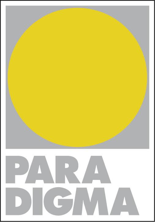 Paradigma Logo